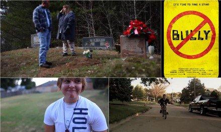 «The Bully Project», un documentaire sur le harcèlement à l'école interdit aux moins de 17 ans aux États-Unis