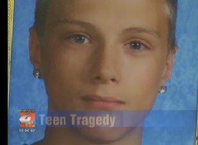USA : nouveau suicide d'un ado gay harcelé