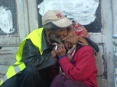 mayhmeche le3mor wech hal = love