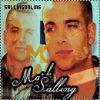 Salling-Online
