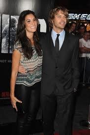 le couple parfait!!!<3