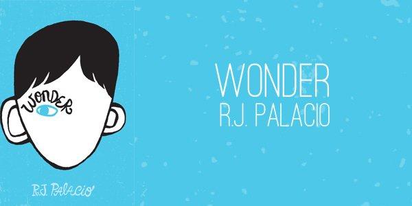 Mon avis sur le roman Wonder