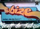 Photo de Graff-de-Tubize