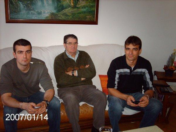 dimanche 14 janvier 2007 11:46