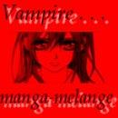 Photo de manga-melange