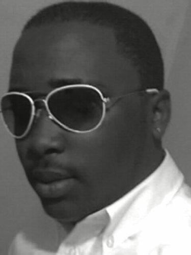 ibouanga2008's blog