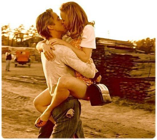 """. """" L'amour est patient, et desinteressé,il n'est jamais jaloux. L'amour n'est ni pretentieux, ni orgueilleux, il n'est jamais grossier, ni egoiste. Il n'est pas colerique et il n'est pas rancunier. L'amour ne se rejouit pas de tout les pechers d'autrui, mais trouve sa joie dans la verite. Il excuse tout, il croit tout, il espere tout et endure tout. Voila ce qu'est l'amour .""""."""