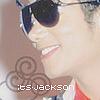 Its-Jackson