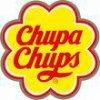 0XxChupa-ChupsXx0