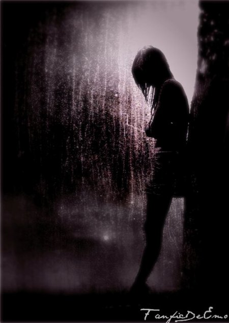 Entre l'amour et la haine - Chapitre 11