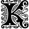 K K K