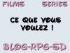 Blog-RPG-SD