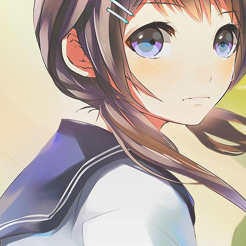 Image manga fille qui pleur 7 blog de lauro17 - Image manga fille ...