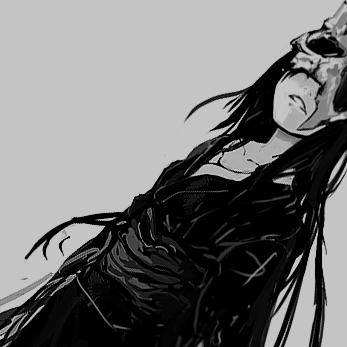 Image manga fille triste 2 blog de lauro17 - Image manga triste ...