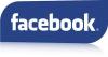 Mes mélismélos sur Facebook !!