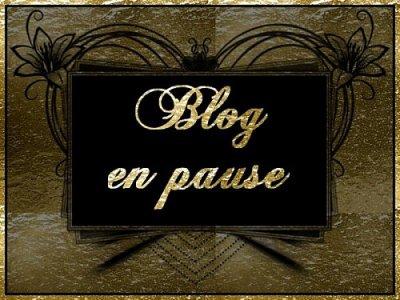 ...Pause ...