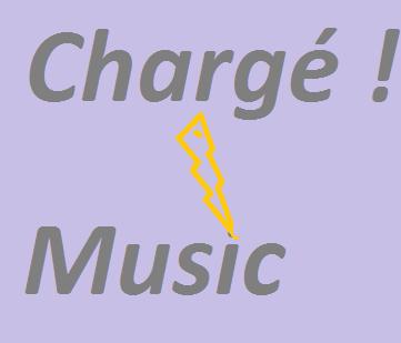 Chants
