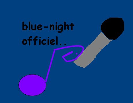 blue-night-officiel