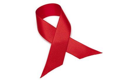 je sotien les malades du sida