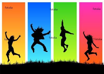 citations de couleur et joie de vivre!!!   samsoumeB