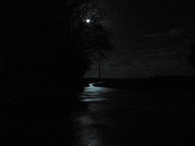 Mon Chemin Vers Ta Lumière 2