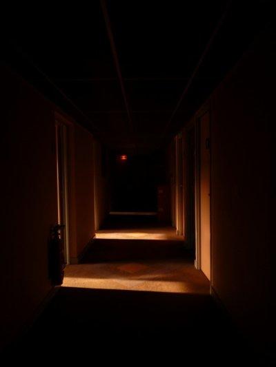 mon chemin vers ta lumière 3
