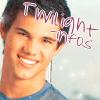twilight-infos