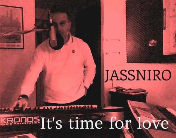 Blog di Jassniro