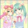 Vocaloid-and-Manga