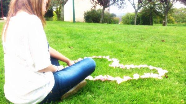 je t'aime est c'est obessionelle a vie ♥♥