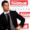 Pictures of Futbol-Show-Videos