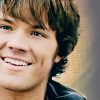 Photo de supernatural-fanatik