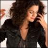 Mlle-Selena-Gomez-X