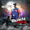 Back On My Buck Shit Volume 2: / The Streets (2010)