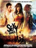 Photo de sexydance2-officiel