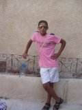 Photo de nabil7894