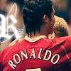 Eldwing-Ronaldo