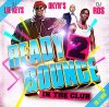 Ready 2 Bounce /  DJ LIE-KEYS -  Intro Ready 2 Bounce In The Club Vol 2 (2010)