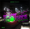 Ready 2 Bounce / Dj Lie Keys - Plus que présent (intro rap francais) (2010)