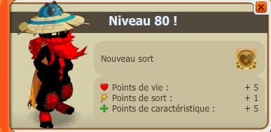 18 Aperirel 641