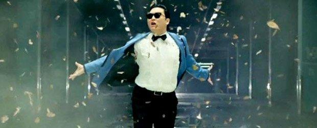 gangnam style: blog star du jour!!!!!!!!!!merci skyrock