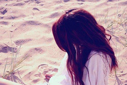 Ce n'est pas de toi dont j'ai besoin, mais c'est de ton amour, de ta tendresse...