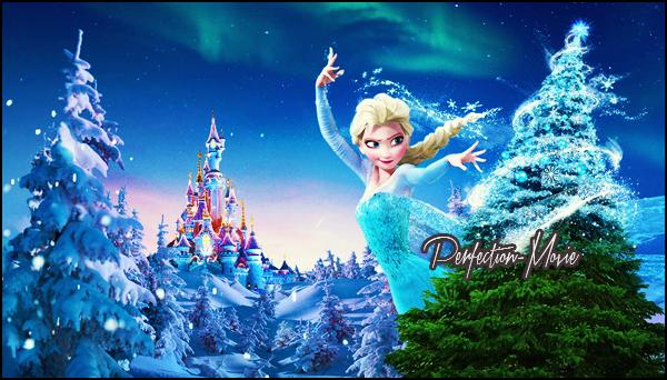 . ► Catégorie Animation , Aventure , Famille : La Reine des neiges (Frozen) est le 128e long-métrage d'animation et le 53e « Classique d'animation » des studios Disney. Sorti en 2013, il est librement inspiré du conte homonyme de Hans Christian Andersen publié en 1844 . .