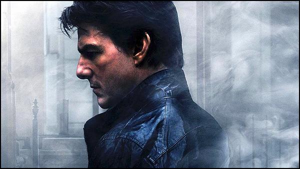 . ► ● ● Catégorie Film d'Espionnage : Mission impossible est une saga de 5 films américain de Brian De Palma, dont le 1er sorti en 1996 acteurs principal Tom Cruise . .