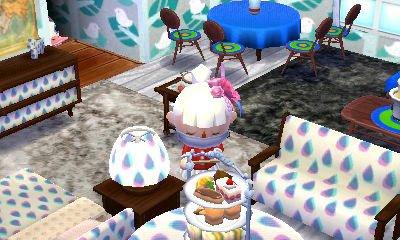 ACHHD Deborah's House