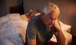 Trouble sexuel : le signal d'alarme d'une maladie grave ?