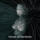 Photo de forces-d-intentions
