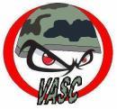 Photo de VASC