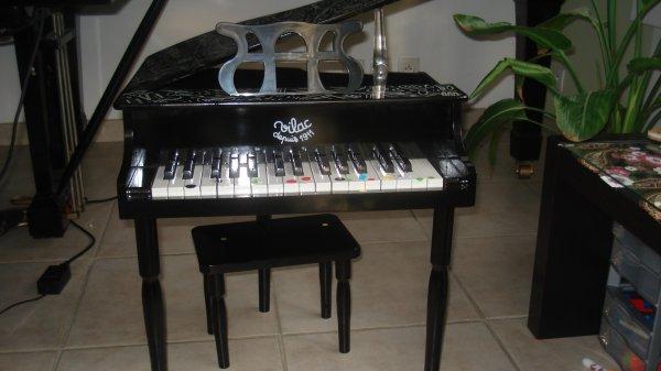 Son piano