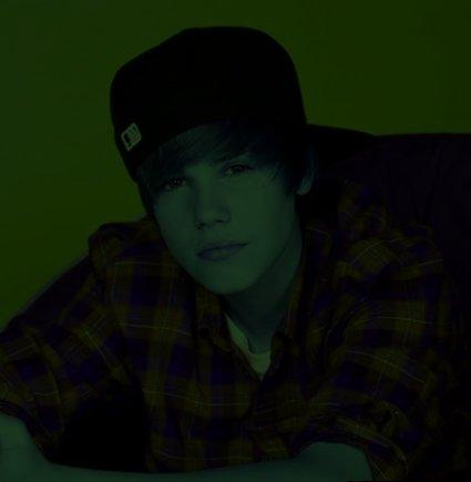 Aucune accusation portée contre Justin Bieber